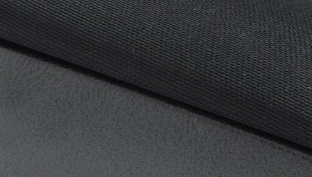Podłokietnik Toyota Yaris II 05-10 - materiał