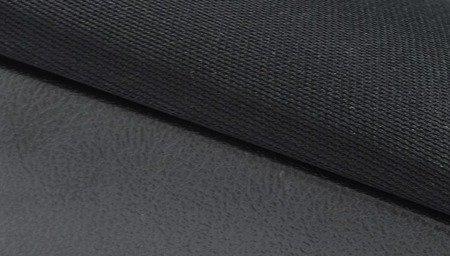 Podłokietnik VW up! Skoda Citigo - materiał