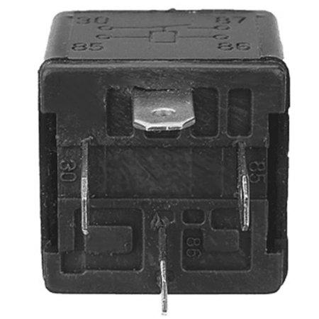 Przekaźnik 4 PIN 30A 12V Hoalte