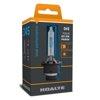 Hoalte Xenon D4S Blue Performance 6200K