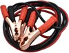 Kable rozruchowe 400A 2m
