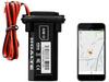 Lokalizator GPS Tracker Slim Hoalte